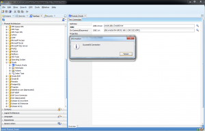 mssql to oracle migration oracle data integrator