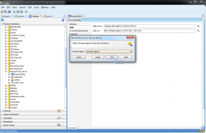 mssql to oracle migration